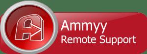 Logo Ammyy