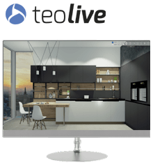 Teolive