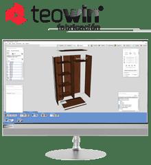 Teowin Fabricación